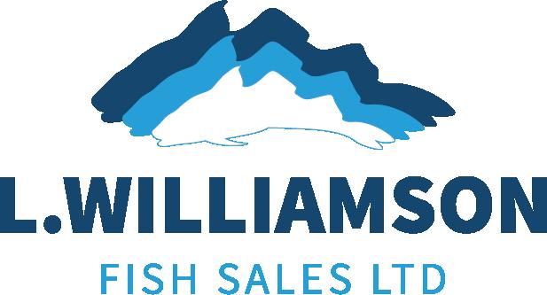 L Williamson Logo